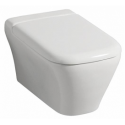 Geberit Keramag DESIGN MyDay fali wc