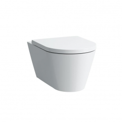 Laufen Kartell by Fali wc